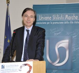 x-2012-03-24-Unione-Stilisti-3